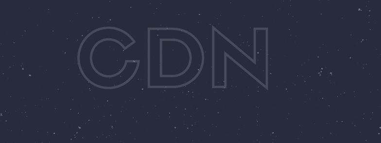 What is CDN and how it works