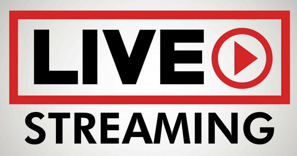 iptv live streaming