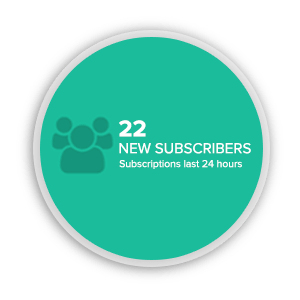Subscribers in Middleware